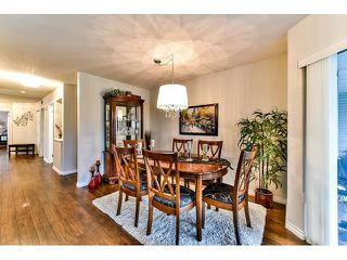 Photo 6: # 21 8889 212ND ST in Langley: Walnut Grove Condo for sale