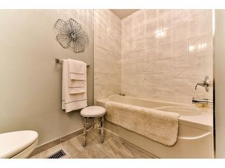 Photo 17: # 21 8889 212ND ST in Langley: Walnut Grove Condo for sale