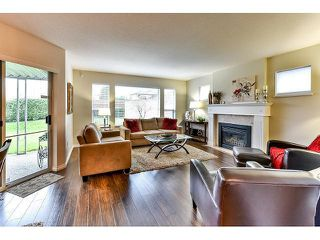 Photo 3: # 21 8889 212ND ST in Langley: Walnut Grove Condo for sale