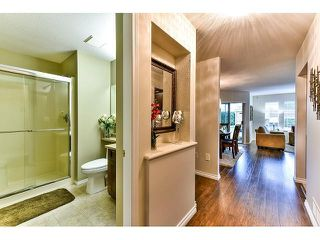 Photo 13: # 21 8889 212ND ST in Langley: Walnut Grove Condo for sale