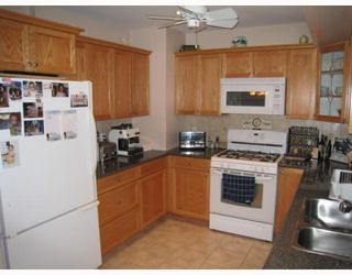 Photo 3: 4247 WINNIFRED ST in Burnaby: South Slope House for sale (Burnaby South)  : MLS®# V1109144