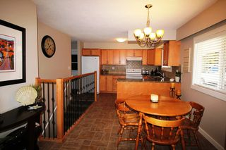 Photo 4: 2151 Northeast 20 Avenue in Salmon Arm: Across From Lakeview Meadows House for sale : MLS®# 10096294