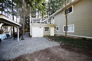 Photo 12: 2151 Northeast 20 Avenue in Salmon Arm: Across From Lakeview Meadows House for sale : MLS®# 10096294