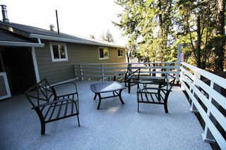 Photo 15: 2151 Northeast 20 Avenue in Salmon Arm: Across From Lakeview Meadows House for sale : MLS®# 10096294
