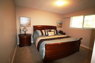Photo 6: 2151 Northeast 20 Avenue in Salmon Arm: Across From Lakeview Meadows House for sale : MLS®# 10096294