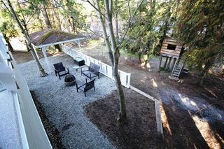 Photo 16: 2151 Northeast 20 Avenue in Salmon Arm: Across From Lakeview Meadows House for sale : MLS®# 10096294
