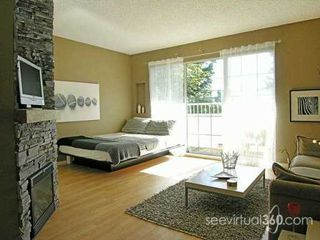 "Photo 2: 219 707 8TH ST in New Westminster: Uptown NW Condo for sale in ""DIPLOMAT"" : MLS®# V612647"