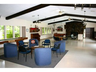 Photo 15: # 103 1840 160 ST in Surrey: King George Corridor House for sale (South Surrey White Rock)  : MLS®# F1441004