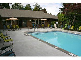 Photo 14: # 103 1840 160 ST in Surrey: King George Corridor House for sale (South Surrey White Rock)  : MLS®# F1441004