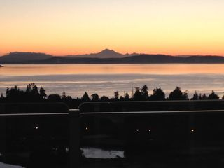 Photo 11: 601 748 Sayward Hill Terrace in Victoria: Cordova Bay Condo for sale : MLS®# 351568