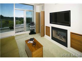 Photo 18: 601 748 Sayward Hill Terrace in Victoria: Cordova Bay Condo for sale : MLS®# 351568