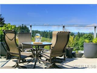 Photo 19: 601 748 Sayward Hill Terrace in Victoria: Cordova Bay Condo for sale : MLS®# 351568