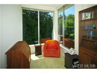 Photo 17: 601 748 Sayward Hill Terrace in Victoria: Cordova Bay Condo for sale : MLS®# 351568