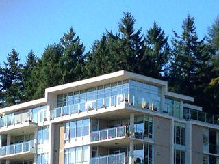 Photo 1: 601 748 Sayward Hill Terrace in Victoria: Cordova Bay Condo for sale : MLS®# 351568