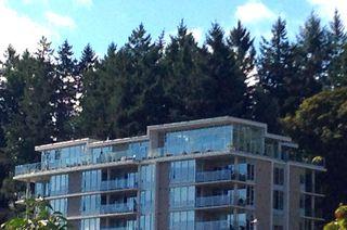 Photo 24: 601 748 Sayward Hill Terrace in Victoria: Cordova Bay Condo for sale : MLS®# 351568