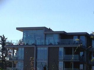 Photo 20: 601 748 Sayward Hill Terrace in Victoria: Cordova Bay Condo for sale : MLS®# 351568