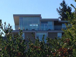 Photo 23: 601 748 Sayward Hill Terrace in Victoria: Cordova Bay Condo for sale : MLS®# 351568