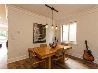 Photo 9: 363 E 8TH ST in North Vancouver: Central Lonsdale Condo for sale : MLS®# V1122028