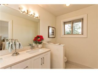 Photo 17: 363 E 8TH ST in North Vancouver: Central Lonsdale Condo for sale : MLS®# V1122028