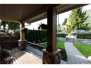 Photo 3: 363 E 8TH ST in North Vancouver: Central Lonsdale Condo for sale : MLS®# V1122028