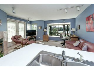 Photo 8: 2376 QUAYSIDE CT in Vancouver: Fraserview VE Condo for sale (Vancouver East)  : MLS®# V1136016