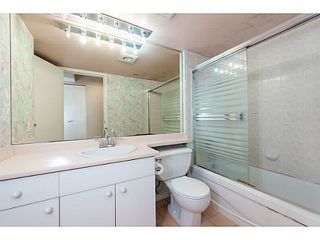 Photo 15: 2376 QUAYSIDE CT in Vancouver: Fraserview VE Condo for sale (Vancouver East)  : MLS®# V1136016