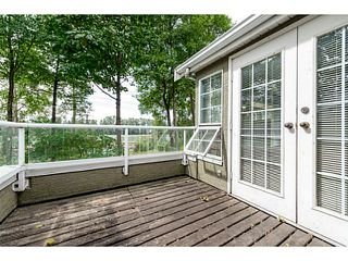 Photo 4: 2376 QUAYSIDE CT in Vancouver: Fraserview VE Condo for sale (Vancouver East)  : MLS®# V1136016