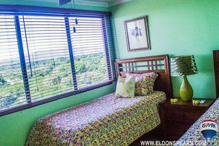Photo 18: Coronado Country Club furnished, ocean view condo