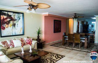 Photo 15: Coronado Country Club furnished, ocean view condo