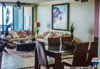 Photo 13: Coronado Country Club furnished, ocean view condo