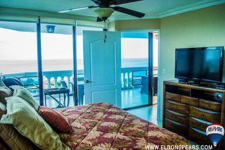 Photo 12: Coronado Country Club furnished, ocean view condo