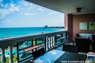 Photo 22: Coronado Country Club furnished, ocean view condo