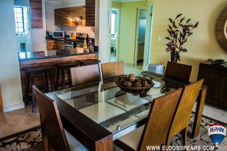 Photo 8: Coronado Country Club furnished, ocean view condo