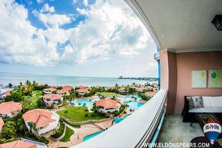 Photo 23: Coronado Country Club furnished, ocean view condo