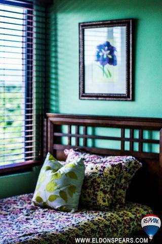 Photo 19: Coronado Country Club furnished, ocean view condo