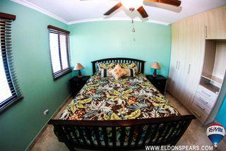 Photo 17: Coronado Country Club furnished, ocean view condo