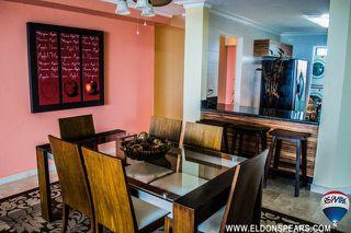 Photo 9: Coronado Country Club furnished, ocean view condo