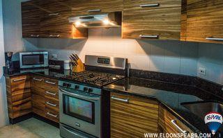 Photo 6: Coronado Country Club furnished, ocean view condo