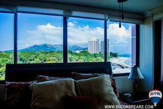 Photo 11: Coronado Country Club furnished, ocean view condo
