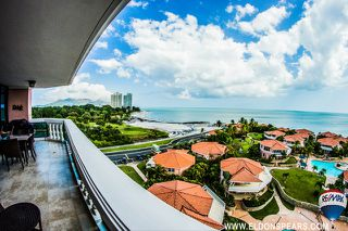 Photo 16: Coronado Country Club furnished, ocean view condo