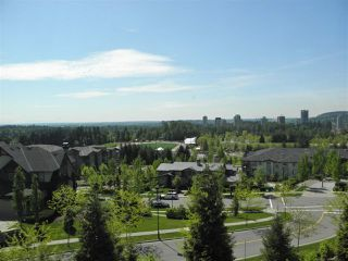 Photo 1: 18 1362 PURCELL DRIVE in Coquitlam: Westwood Plateau Townhouse for sale : MLS®# R2009945