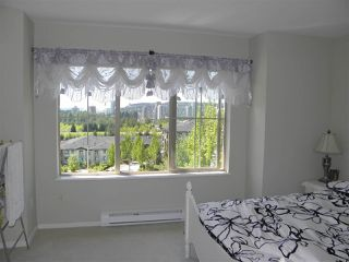 Photo 12: 18 1362 PURCELL DRIVE in Coquitlam: Westwood Plateau Townhouse for sale : MLS®# R2009945