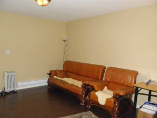 Photo 18: 18 1362 PURCELL DRIVE in Coquitlam: Westwood Plateau Townhouse for sale : MLS®# R2009945