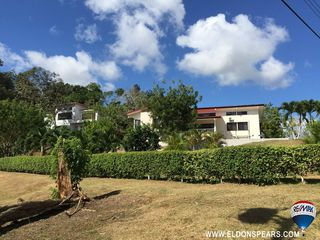 Photo 2: Hillside house in Brisas de los Lagos