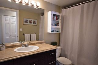 Photo 12: 301 1562 W 5TH AVENUE in Vancouver: False Creek Condo for sale (Vancouver West)  : MLS®# R2041201