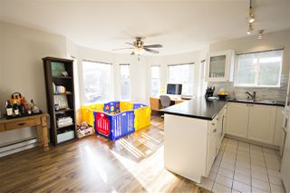 Photo 8: 301 1562 W 5TH AVENUE in Vancouver: False Creek Condo for sale (Vancouver West)  : MLS®# R2041201