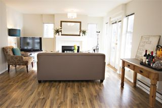 Photo 10: 301 1562 W 5TH AVENUE in Vancouver: False Creek Condo for sale (Vancouver West)  : MLS®# R2041201