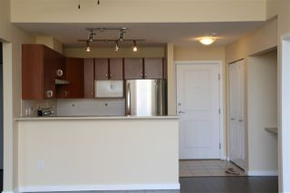 Photo 2: 408 20189 54 AVENUE in Langley: Langley City Condo for sale : MLS®# R2085730