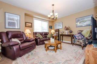Photo 4: 25 46778 HUDSON ROAD in Sardis: Promontory Townhouse for sale : MLS®# R2099133