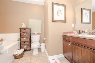 Photo 2: 25 46778 HUDSON ROAD in Sardis: Promontory Townhouse for sale : MLS®# R2099133